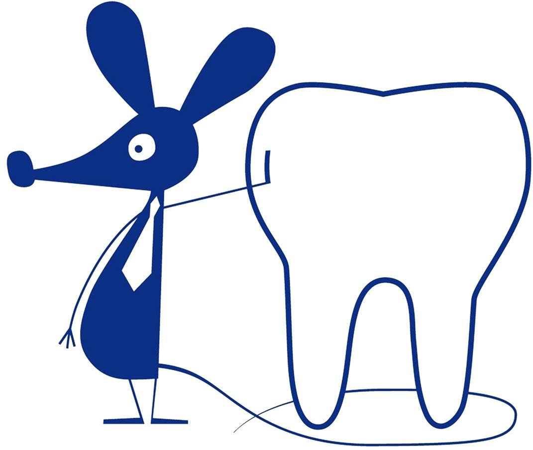 Dentista Torrelodones