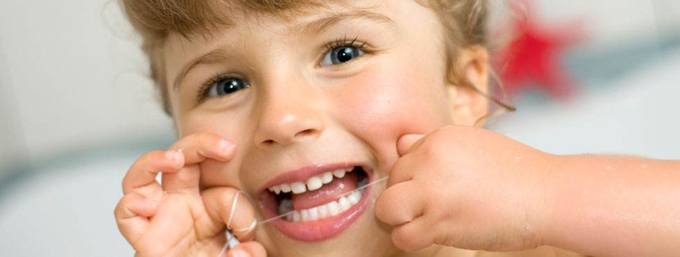 clinica dental torrelodones