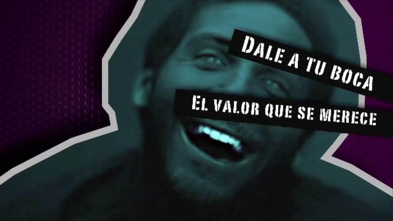 COEM ratoncito Perez Torrelodones