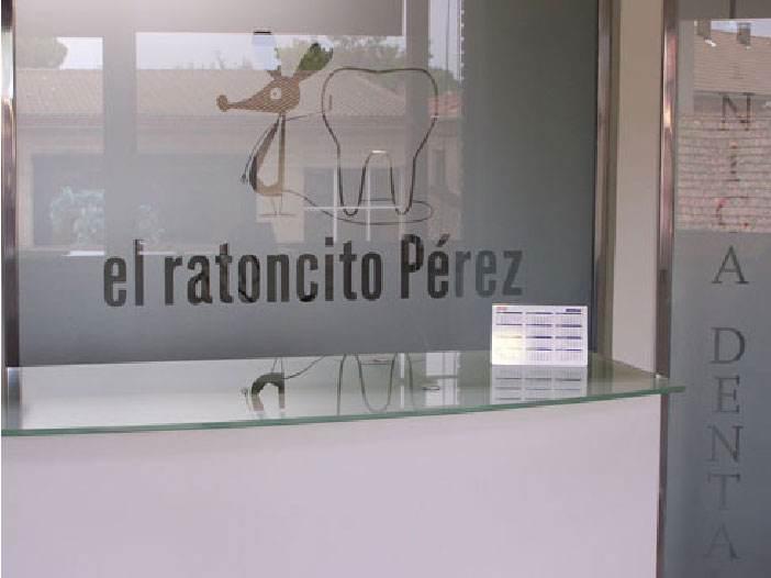 clinica-ratoncito