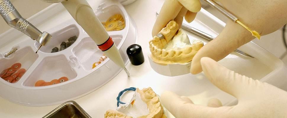 laboratorio-dental