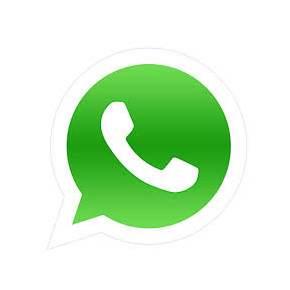 whatsapp-aplicacion-movil-mensajeria