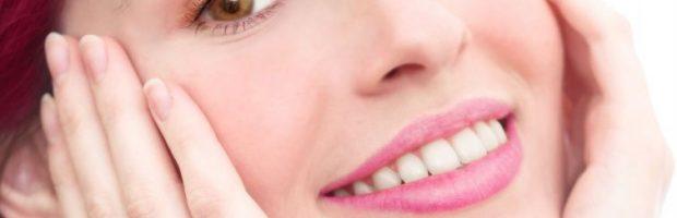 Sonrisa y estetica dental