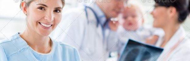Dentista en Torrelodones