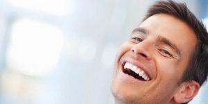 Ortodoncia-torrelodones-las rozas