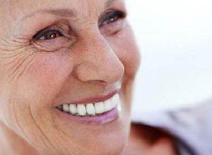 Protesis dentales torrelodones